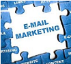 Email Marketing Search