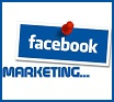 Facebook marketing search (Opzionale)
